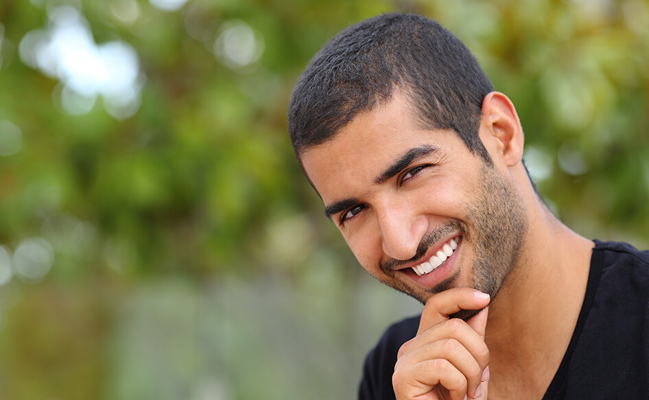 Dentistry FAQs