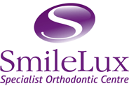SmileLux Specialist Orthodontic Centre